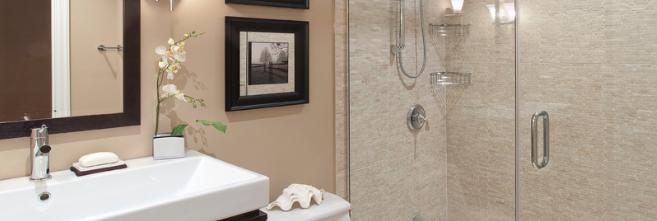 Bathroom Remodel Yorkville Il bathroom remodeling bloomingdale il - sunny remodelingsunny