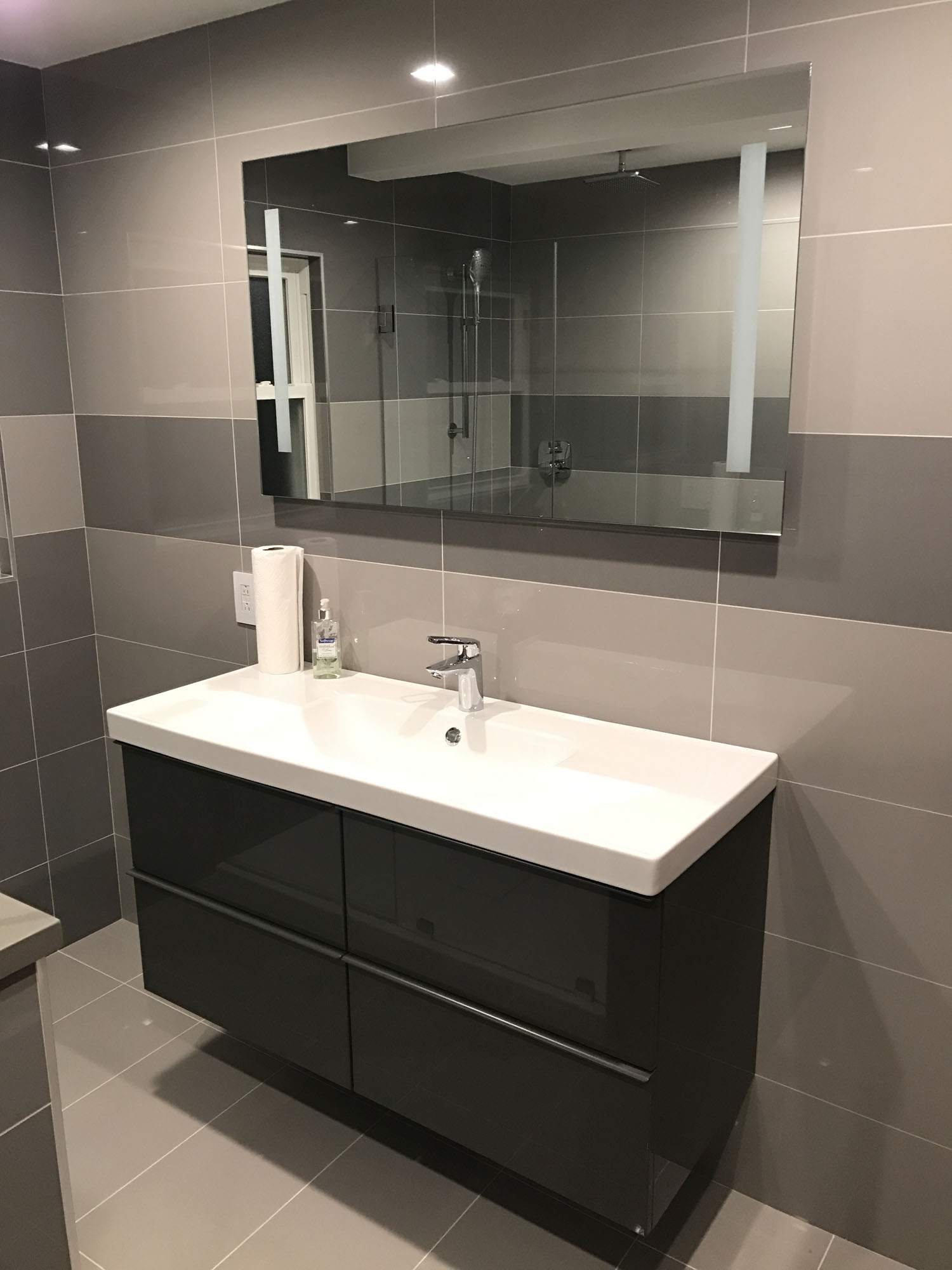 Rafal Wasniowski Author At Sunny Construction Remodeling - Bathroom remodeling schaumburg