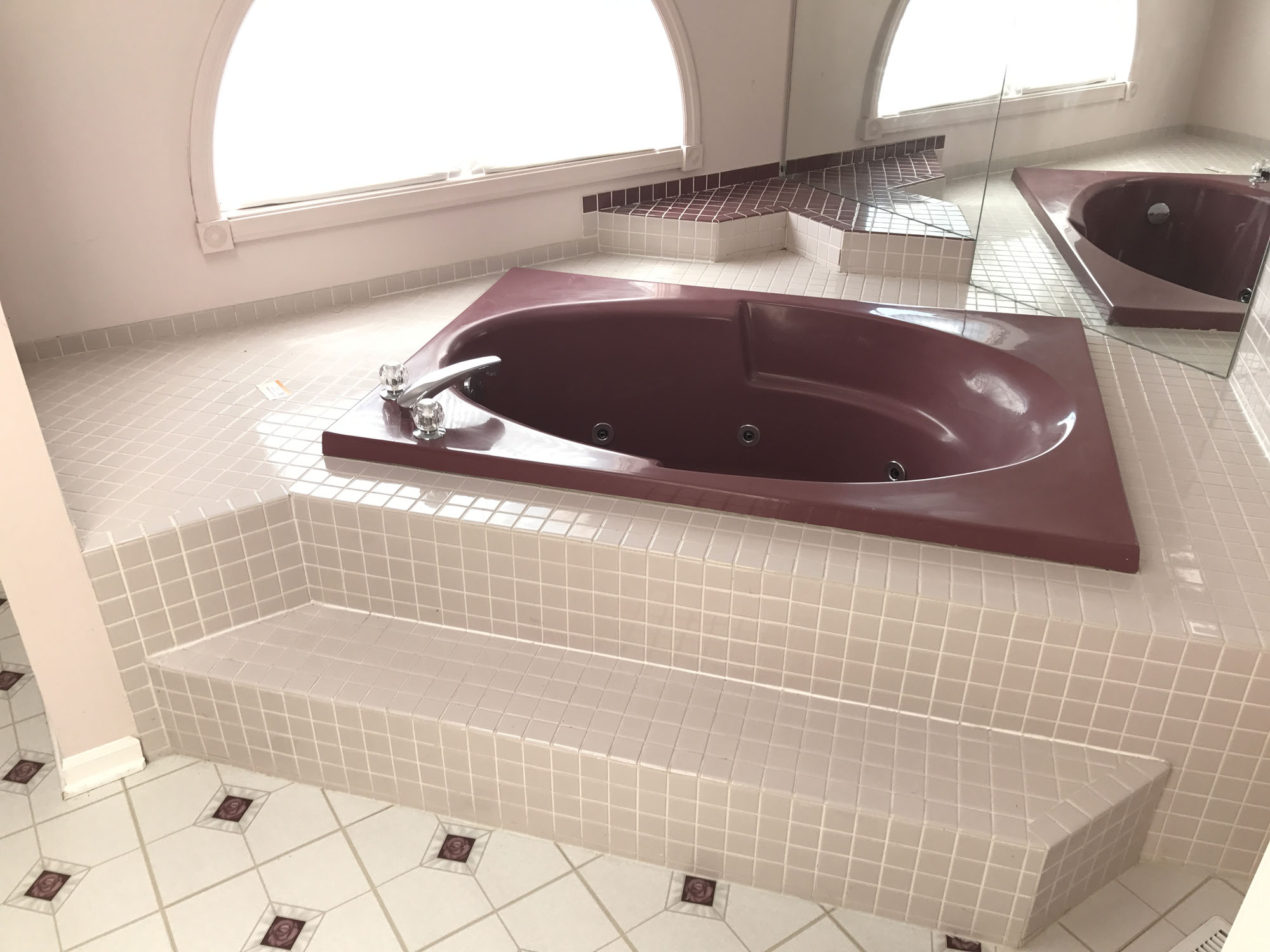 Bathroom Remodeling Yorkville Il remodeling contractors chicago - sunny constructionsunny