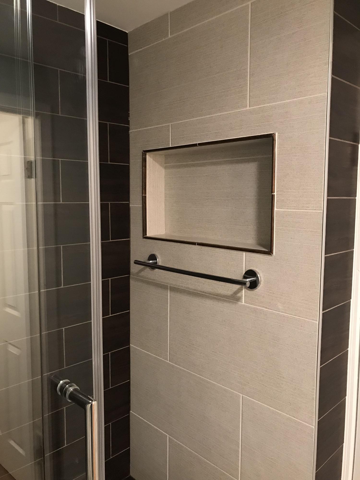 Dorable Kitchen Remodeling Schaumburg Il Ensign Interior Design - Bathroom remodel schaumburg il