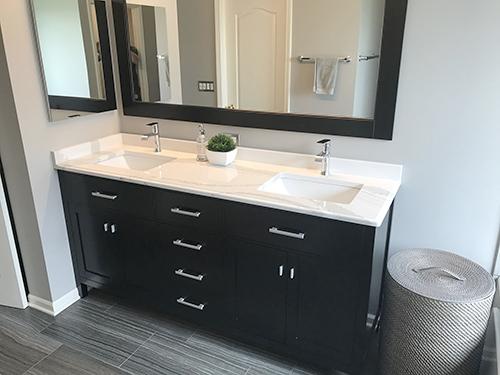 Bathroom Remodelers in Arlington Heights, IL