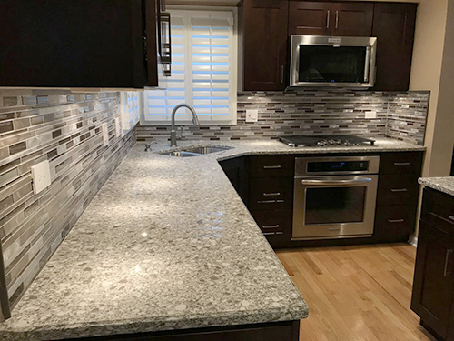 Kitchen Remodeling Contractors Near Chicago