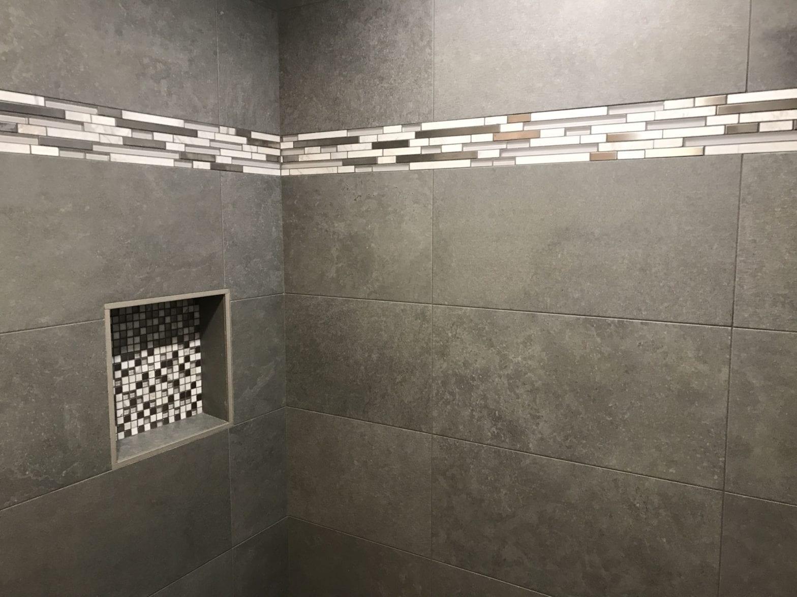 Bathroom Remodeling Bloomingdale