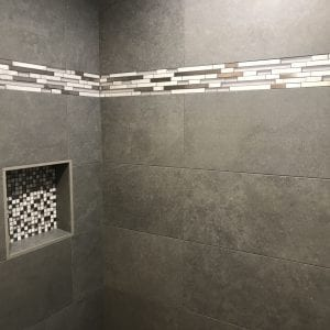 Bathroom Remodeling Bloomingdale
