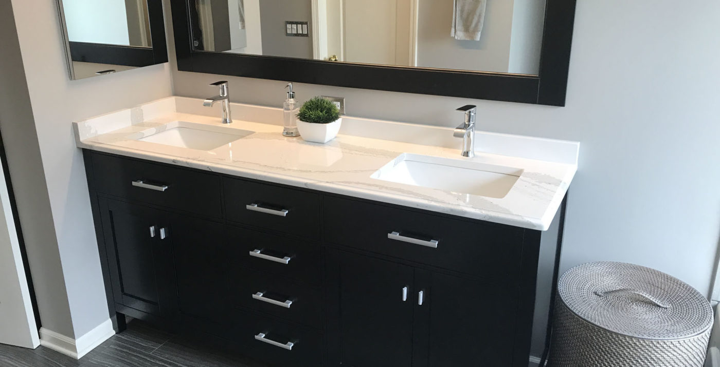Bathroom Remodeling Arlington Heights Illinois