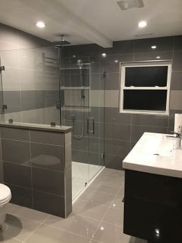 Bathroom Remodeling Carpentersville