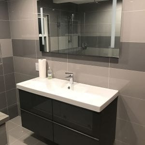 Bathroom Remodeling Schaumburg
