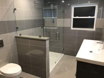 Bathroom Remodeling Buffalo Grove