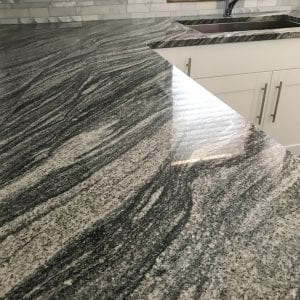 Kitchen Remodeling Schaumburg granite countertop