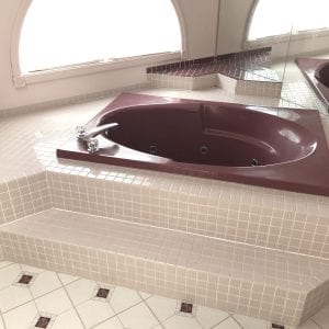 Bathroom Remodeling In Hoffman Estates new jacuzzi tub