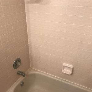 Bathroom Remodeling Arlington Heights