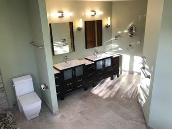 Master Bathroom Remodeling Des Plaines