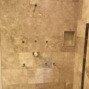 Shower Remodeling Schaumburg