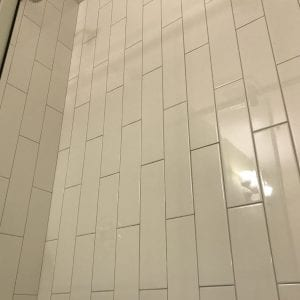 Commercial Property Bathroom remodeling in Streamwood IL