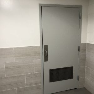 Commercial Bathroom remodeling in Elk Grove Village