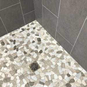 Shower Remodeling in Carol Stream IL