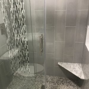 Bathroom Remodeling Roselle IL
