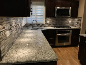 Kitchen Remodeling in Schaumburg and Northwest Chicago
