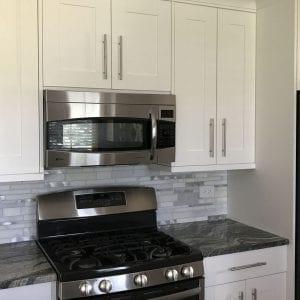 Kitchen remodeling contractors Algonquin IL