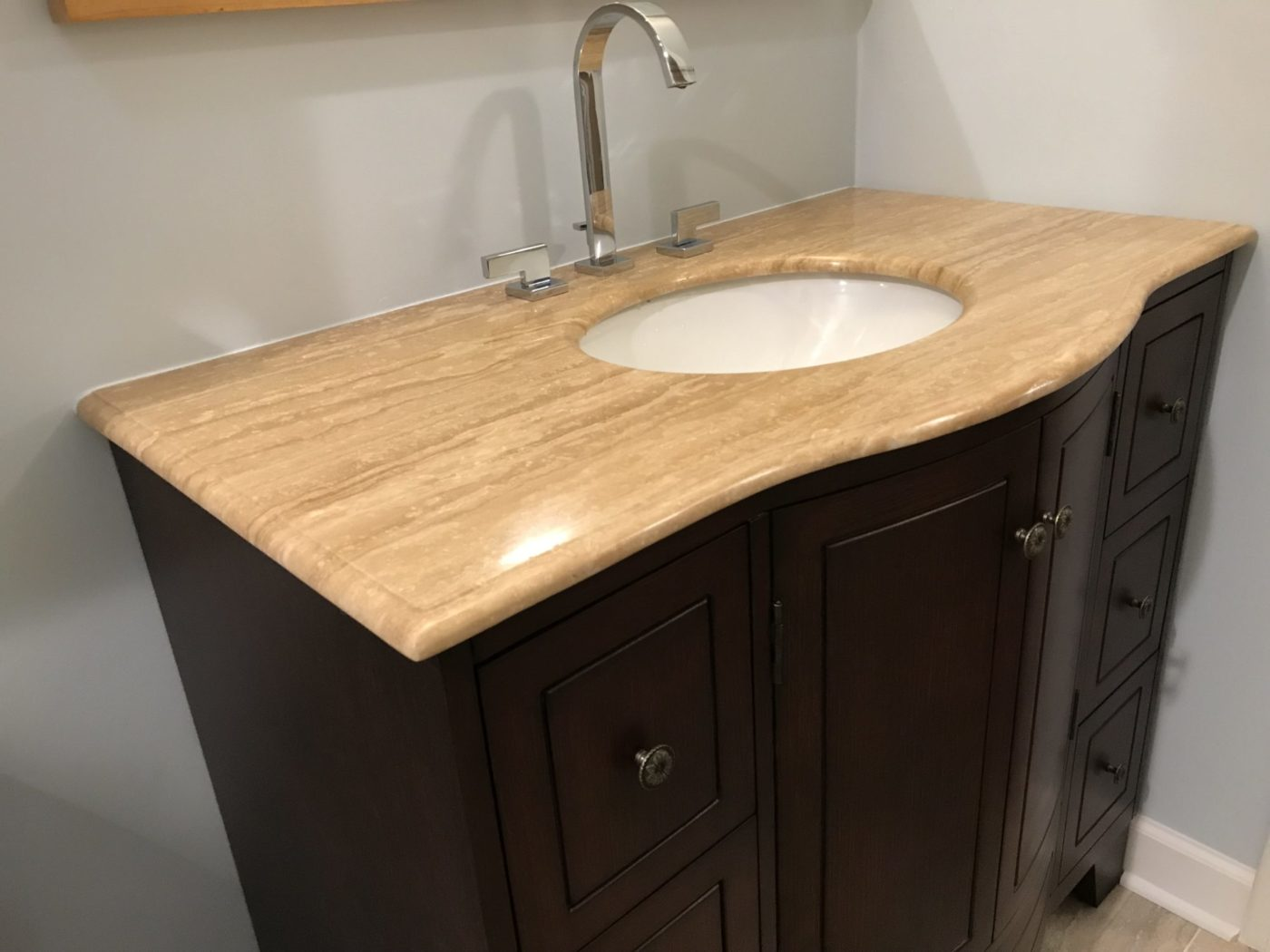 bathroom remodeling near Chicago
