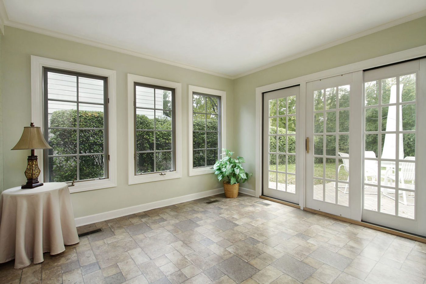 Home Remodel Contractors in the Chicago Suburbs