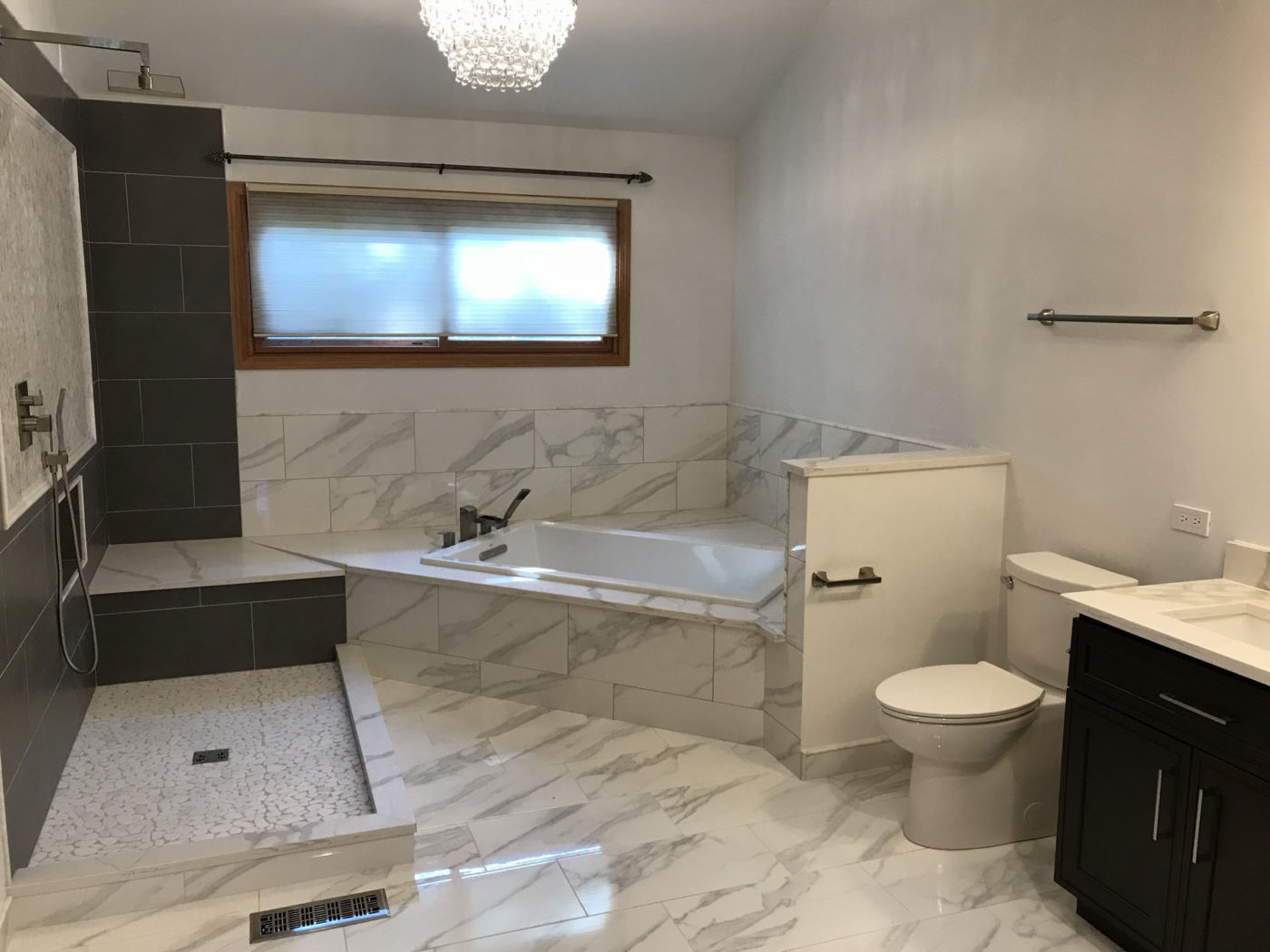 Bathroom Remodelers In Arlington Heights Il Sunny