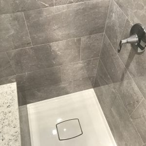 Master Bathroom Remodeling in Palatine-6