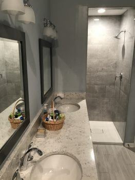 Master Bathroom Remodeling Lake in the Hills IL