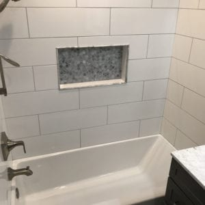 Bathroom Remodelers in Winfield IL