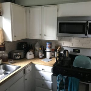 Kitchen Remodeling in Roselle IL