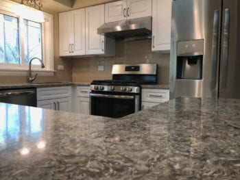 Kitchen Remodeling in Mount Prospect Illinois
