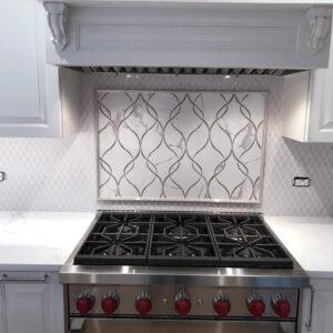 Kitchen Remodel West Chicago